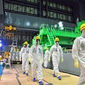 Nouvelle défaillance du circuit de décontamination à Fukushima   La revue de presse des élèves de 2nde-Semaine B   Scoop.it