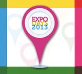 Expo Days 2013 - Portale del Turismo Città di Milano | Comune di Milano | Scoop.it