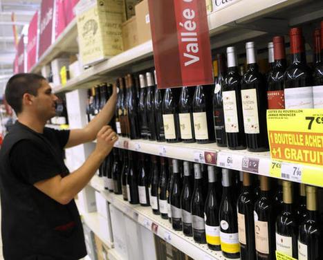 Les vins du Val de Loire retrouvent les sommets - la Nouvelle République | Autour du vin | Scoop.it