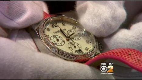 Daylight Saving Time Can Be A Danger To Your Health | It's Show Prep for Radio | Scoop.it