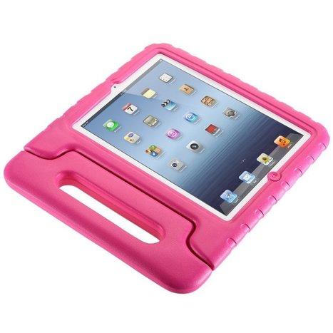 Children Safe iPad mini Cases | New Amazon Gadgets | Scoop.it