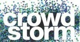 Crowdstorming: Three Patterns for Crowdsourcing Brainstorming | Front End Innovation | Scoop.it