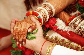 Log In And Create Your Profile On The Exclusive Trivandrum Jain Matrimonial!   Jain Matrimonial   Scoop.it
