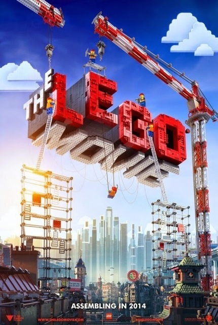 The Lego Movie (2014) Dual Audio BRRip 480P Watch and Download | Free Download Bollywood, Holywood, Dubbed Movies With Splitted Direct Links in HD Blu-Ray Quality | RoboCop (2014) Hindi Dubbed BRRip 720p Watch Online | Scoop.it