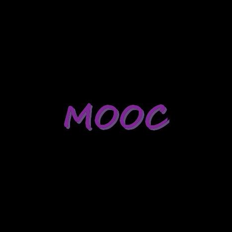 Un outil de e-learning: les MOOCs francophones   L'e-learning ou la formation en ligne en France   Scoop.it