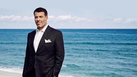 How to Make Money Using 12 Billionaires' Investing Secrets | Angel Investor | Scoop.it