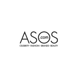 ASOS ,online shopping worth experiencing!   Deals in Coupon code   Scoop.it