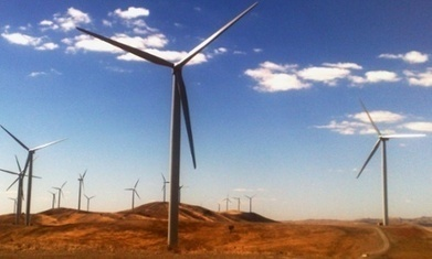 Melbourne councils band together to buy 100GWh of clean energy direct | Renewable & Sustainable Resource Usage | Scoop.it