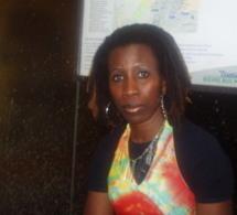 Côte d'Ivoire: la femme en voie de devenir l'égal de l'homme ou la ... | Côte d'ivoire | Scoop.it