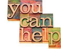 We need YOUR HELP !!!! URGENT !!! | Revolution MusiK | Scoop.it