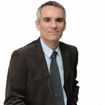 Les 3 piliers fondamentaux du management de l'énergie par Daniel ... - Enerzine | Social media, management and salespeople | Scoop.it
