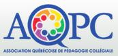 Pédagogie collégiale Vol 29 No 3 – Printemps 2016   Actualité pédagogique collégiale   Scoop.it