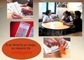CONSEJERIA EN SEXUALIDAD   Becados Pediatría Adolescencia   Scoop.it