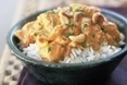 Butter Chicken Recipe | Recipes | Scoop.it