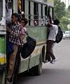 No immediate plan of MFN status for India: Pakistan - Politics Balla | Politics Daily News | Scoop.it