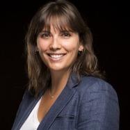 Hélène Petot - Expertheque | Portage salarial, être expert autonome ! | Scoop.it
