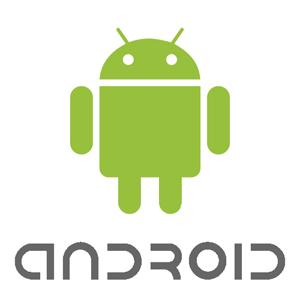 Android Tops LGBT Favored Brands in U.S. | Brand Marketing & Branding | Scoop.it