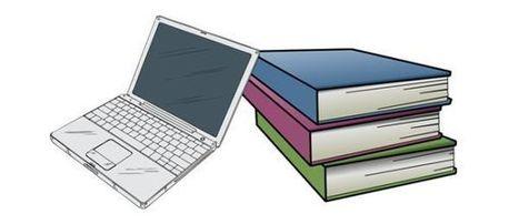Moet ICT-bekwaamheid van leraren worden opgenomen in de wet..? « André Manssen blogt vanaf de Zijlijn... | ICT | Scoop.it
