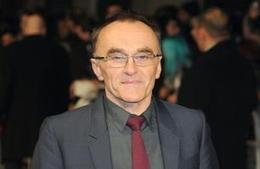 Danny Boyle likes 'not knowing' how to make a film - Movie Balla | News Daily About Movie Balla | Scoop.it