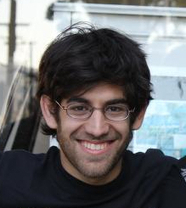 The Aaron Swartz Collection : Free Texts : Download & Streaming : Internet Archive | Digital | Scoop.it