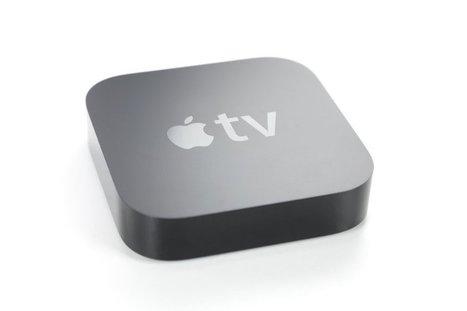 ¿Una Apple TV con Siri? Todo indica que sí | Uso inteligente de las herramientas TIC | Scoop.it