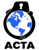 Settimana dell' #ACTA al Parlamento Europeo. I Parlamentari Europei devonoagire! | ACTA Rassegna Stampa Giornaliera | Scoop.it
