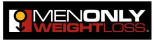 Best Weight Loss Programs For Men in Houston TX | Men Only Weight Loss Houston | Scoop.it
