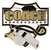 Gift Ideas to Celebrate Your Team's Coach | Awards and Trophies | Scoop.it