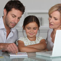 5 Reasons Families Like Online Homeschool Programs | Linguagem Virtual | Scoop.it
