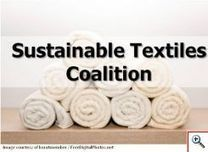 Sustainable Textiles Coalition launched | Fashion & Retail News | Ethical Fashion | Scoop.it