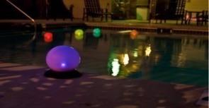 Solar LED Street Lights | LIGHTING-Innovation-Design | Scoop.it