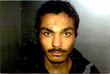 Ladrón con orden de captura, detenido por robo de vehículo | Tipos de Robo | Scoop.it
