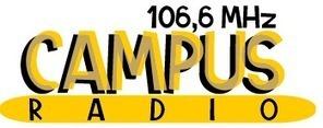 Campus Lille 106,6MHz - Accueil | constituante.be ● plus d'infos | Scoop.it