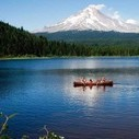 Top Five Camping Sites In Oregon You Should Visit | Camping Activities | Scoop.it