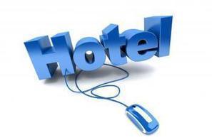Des députés s'attaquent à la mainmise d'Expedia et Booking sur l'hôtellerie   Communauté e-tourisme Rn2D   Scoop.it
