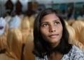 Prêmio Wise Qatar: conheça seis projetos que estão mudando a educação no mundo | Python | Scoop.it