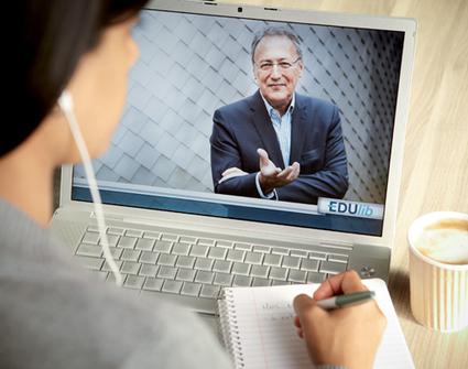 Cours en ligne à accès libre : formation sans frontières - L'actualité   Internet, une concurrence pour les universités ?   Scoop.it
