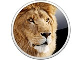 Flashback removal tool for no-Java 10.7 Lion now available | From the Apple Orchard | Scoop.it