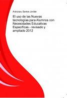 Enlaces de Castilla y León para atención a alumnos con necesidades específicas de apoyo educativo | #TuitOrienta | Scoop.it