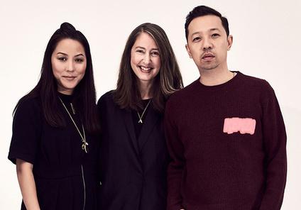 La collab du jour : Kenzo x H&M | Les Gentils PariZiens : style & art de vivre | Scoop.it