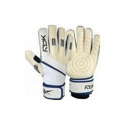 Best Goalkeeper Gloves 2012 | Christmas Gifts | Scoop.it