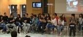 Συζητήσεις μαθητών με τον Συνήγορο για τη βία στα σχολεία   Σχολικός Εκφοβισμός   Scoop.it
