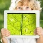 Enfant Tablette Banque D'Images, Photos, Illustrations Libre De Droits | TICE, RADIO, SITE INTERNET | Scoop.it