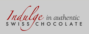 Swiss chocolate, rich chocolate truffles, confections, and chocolate candies from Holls Chocolates :: Vienna, West Virginia | productos de dulceria | Scoop.it