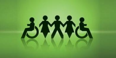 A summary of my work on Employment and Support Allowance ... | Human Rights & Political Journal | Scoop.it