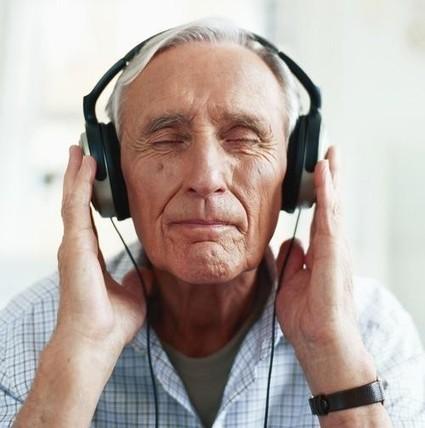 Quiz: 5 Ways to Practice Proper Headphone Etiquette | Industry News: Headphones- Quality, Convenience, and Cost | Scoop.it