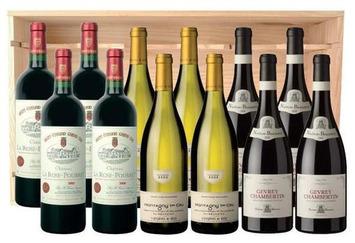 Vins Bordeaux. Le Cameroun premier importateur en Afrique | Le meilleur des blogs sur le vin - Un community manager visite le monde du vin. www.jacques-tang.fr | Scoop.it
