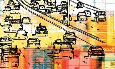 Intelligent transport systems: ending the gridlock | Transportation | Scoop.it
