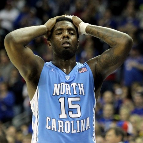 Hairston Has the Law, NCAA and Perception to Beat | Sports Ethics: Knott, N. | Scoop.it