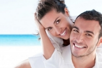 5 cosas que revela tu sonrisa - diario cambio | Bioproporciones faciales y otros detalles en Estética | Scoop.it